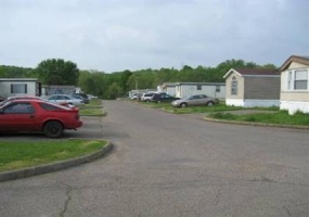 Ohio,United States,Mobile Home Community,1043