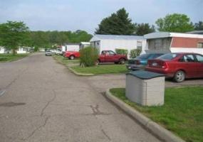 Ohio,United States,Mobile Home Community,1043