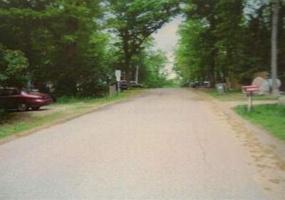 Michigan,United States,Mobile Home Community,1044