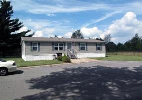 Michigan,United States,Mobile Home Community,1046