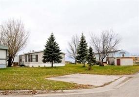 Minnesota,United States,Mobile Home Community,1047