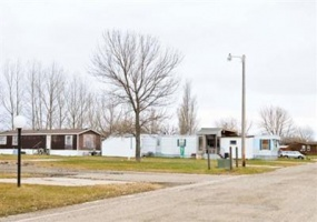 Minnesota,United States,Mobile Home Community,1047