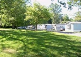 Indiana,United States,Mobile Home Community,1048