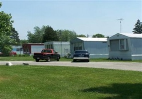 Ohio,United States,Mobile Home Community,1050