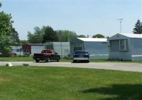 Ohio,United States,Mobile Home Community,1050