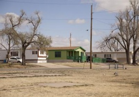 Kansas,United States,Mobile Home Community,1055