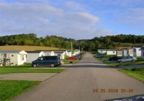 Wisconsin,United States,Mobile Home Community,1056