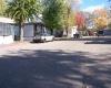 Michigan,United States,Mobile Home Community,1005