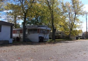 Michigan,United States,Mobile Home Community,1005