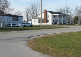 Northern,Indiana,United States,Mobile Home Community,1059