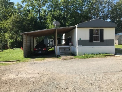 Central,Indiana,United States,Mobile Home Community,1071