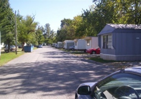 Southern,Illinois,United States,Mobile Home Community,1074