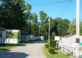 Central,Indiana,United States,Mobile Home Community,1075