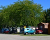 Southwest, Michigan, United States, ,Mobile Home Community,Sold,1077