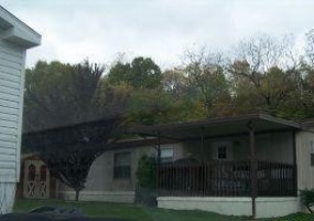 Southwest, Ohio, United States, ,Mobile Home Community,Sold,1085