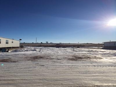 Southwest,North Dakota,United States,Mobile Home Community,1092